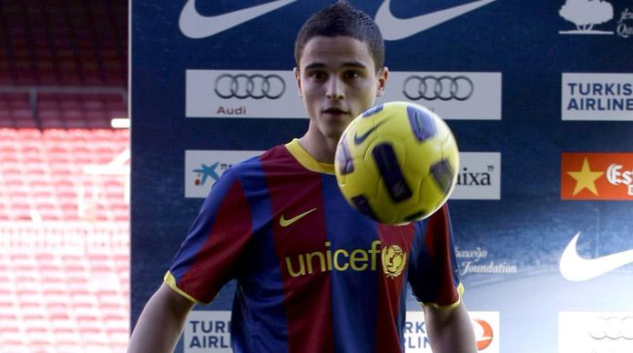 Image Result For Transfer Market Soccer