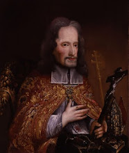 St. Oliver Plunkett