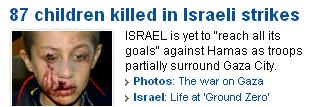 [GazaCoverageNewsDotCom]