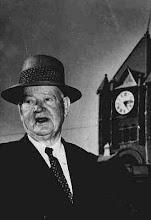 31º presidente - Herbert Hoover