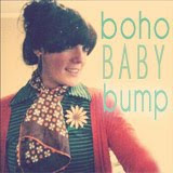 BoHoBabyBump