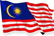 Malaysian Product