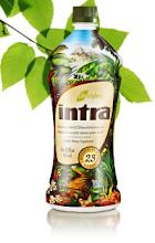 INTRA juice