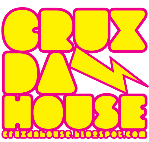 Crux Da House