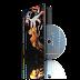 Madonna – Drowned World Tour – DVDRip