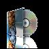 Download CD - Madonna – 1998 – Ray Of Light