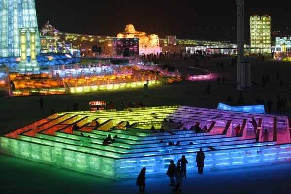 [Harbin_Ice_Festival_China_09.jpg]