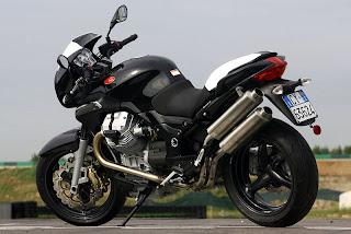 Breva+1200+Sport+moto+guzzi+2009