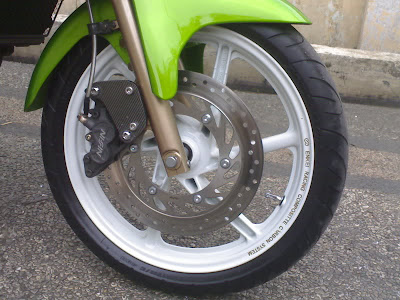 Kawasaki+Ninja+RR+Wheels+and+rims