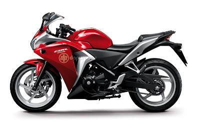 http://4.bp.blogspot.com/_9hwySBBk82I/TMf__9OHd1I/AAAAAAAACDM/SjMoy91rkUQ/s800/All+New+Honda+CBR250R.jpg