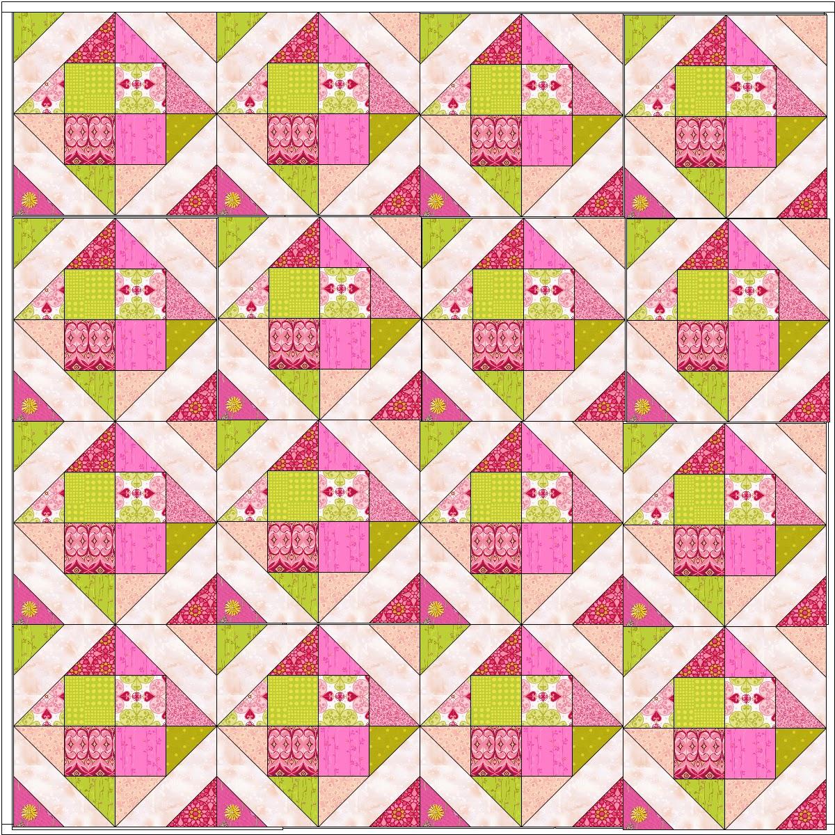 http://4.bp.blogspot.com/_9hzghShqAA0/TUgox8qk_VI/AAAAAAAAAxc/7IKdRoLJOaU/s1600/Variation+Green+and+Pink.BMP
