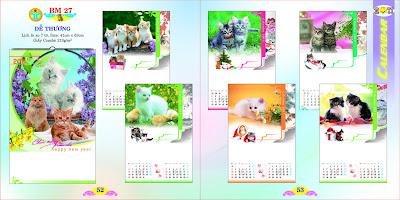 BM+27 trang+52 53 Lịch Tết 2012