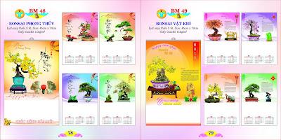 BM+48 49 trang+78 79 Lịch Tết 2012