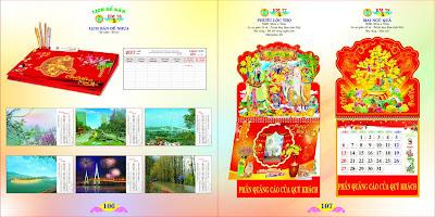 BM+76 77 78 trang+106 107 Lịch Tết 2012