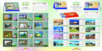 BM+70 71 trang+100 101 Lịch Tết 2012
