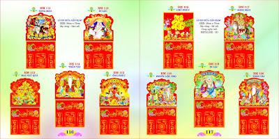 BM+111+DEN+120+ trang+116 117 Lịch Tết 2012
