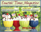Creative Times Magazine