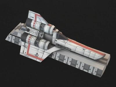 Viper Mk 1