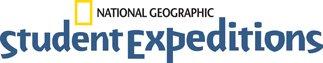 Ecuador & the Galapagos, Unit B: Biodiversity Hotspot