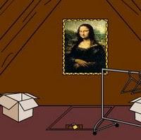 Wizards House Room Escape Walkthrough