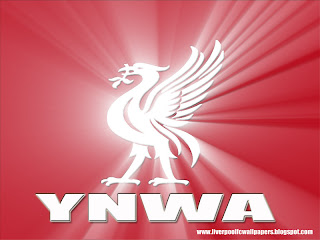 Liverpool wallpapers free downloads liverpool fc wallpaper voltagebd Choice Image