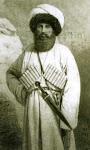 Şey Şamil (Ölümünün 140.Yılı )