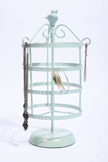 Jewellery Stand Designs : Haus of coco elle urban outfitters vintage interior
