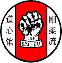 JKF GOJU-KAI INDONESIA