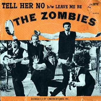 is it possible for zombies to exist And what is the history of zombies  is it possible for a virus to exist that simply makes people herd together into mob-like masses and trample other .