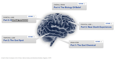john piippo what if god belief is hard wired into us theistic philosopher michael murray of the u of notre dame has an interesting and helpful essay called ldquobelief in god a trick of our brain