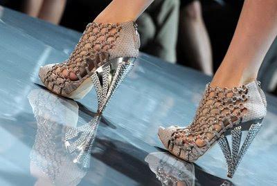 http://4.bp.blogspot.com/_9ivc3aLtLrw/SZ1vjk3-pkI/AAAAAAAAAX8/FrjAu9pDKsA/s400/Dior+shoes+silver.jpg