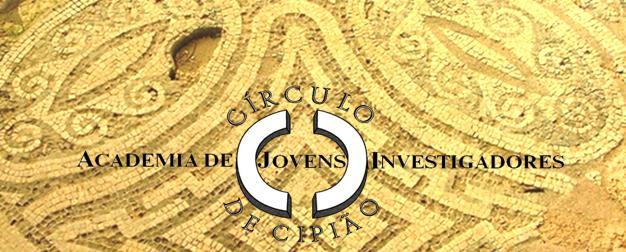 Círculo de Cipião