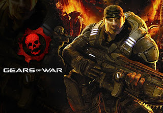 descargar gratis gears of war para pc