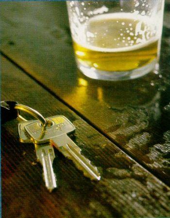 essays of underage drinking in america