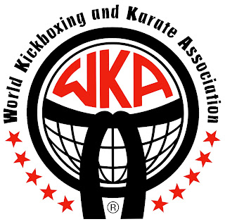 WKA World Kick-Boxing Association