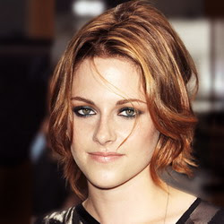 Change Hair Color Online, Long Hairstyle 2013, Hairstyle 2013, New Long Hairstyle 2013, Celebrity Long Romance Hairstyles 2057