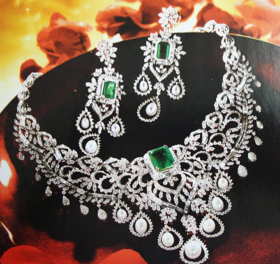 Tanishq+jewellery+rings