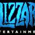 Blizzard abre nova vaga de trabalho só para brasileiros