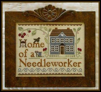 [needleworker]