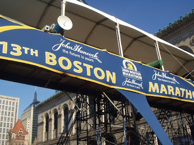 boston marathon finish line pictures. oston marathon finish line.
