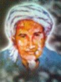 Guru Tarekat Ahmadiah Idrisiah