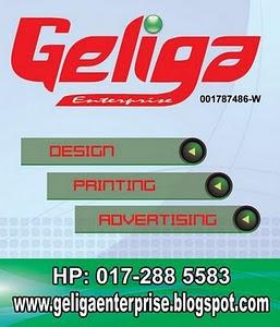 Desn, printing & Advertising