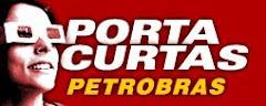 Porta Curtas Petrobrás