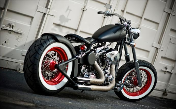 pin old school custom choppers image search results on pinterest. Black Bedroom Furniture Sets. Home Design Ideas