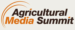 Ag Media Summit