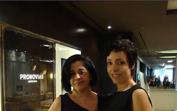 J.LIMA & Carmel Arendash (Pronovias) atraves da JLimaPlanner, atendimento especial em Portugues.