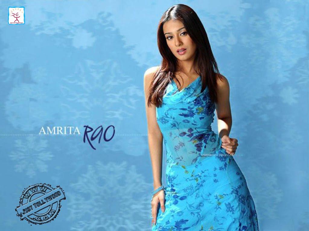 http://4.bp.blogspot.com/_9kGjeItoafk/TLCDfw8OjGI/AAAAAAAAAJQ/BQdAHQC7H18/s1600/Amrita+Rao+Hot+Photo+%286%29.jpg