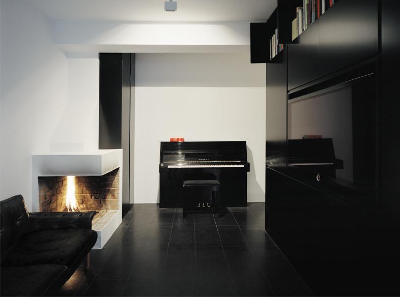 modern interior design, home design, home decor, house design, house decor, interior design ideas, design ideas