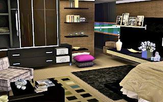 Finds Sims 3 .:. 2 - Octubre -2010 .:. Screenshot-31