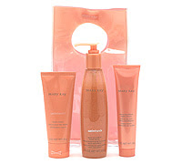 SATIN HANDS PAMPERING SET